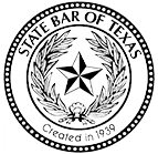 Texas+State+Bar+Association